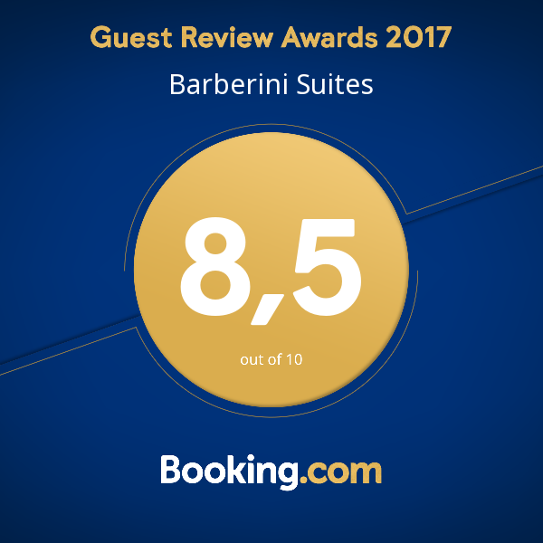 Booking Rate